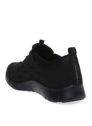 Skechers Skechers Siyah Sneaker Siyah